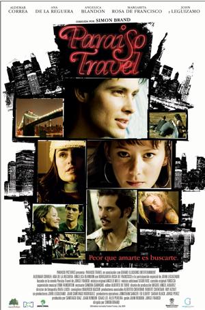 movie-9